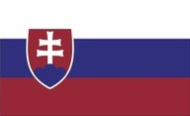 Die Vorwahl 00421 gehört zu Slowakei