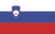 Die Vorwahl 00386 gehört zu Slowenien