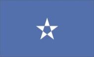 Die Vorwahl 00252 gehört zu Somalia