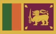 Die Vorwahl 0094 gehört zu Sri Lanka
