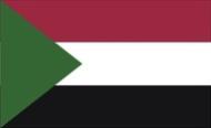 Die Vorwahl 00249 gehört zu Sudan