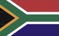 Die Vorwahl 0027 gehört zu Südafrika