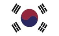 Die Vorwahl 0082 gehört zu Südkorea (Republik Korea)