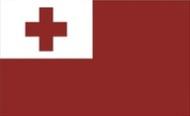 Die Vorwahl 00676 gehört zu Tonga