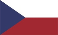 Die Vorwahl 00420 gehört zu Tschechien