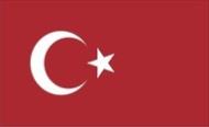 Die Vorwahl 0090 gehört zu Türkei