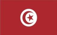 Die Vorwahl 00216 gehört zu Tunesien