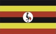 Die Vorwahl 00256 gehört zu Uganda