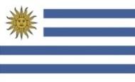 Die Vorwahl 00598 gehört zu Uruguay