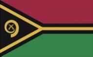 Die Vorwahl 00678 gehört zu Vanuatu
