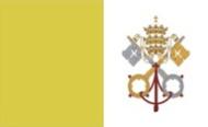 Die Vorwahl 00379 gehört zu Vatikanstadt