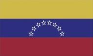 Die Vorwahl 0058 gehört zu Venezuela