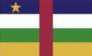 Die Vorwahl 00236 gehört zu Zentralafrikanische Republik
