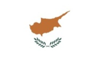 Die Vorwahl 00357 gehört zu Zypern